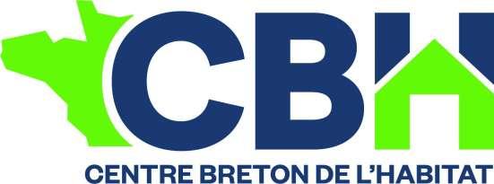 Isolation, ventilation, traitement de l'humidité, traitement des bois, Mérule Étrelles Centre Breton de l'Habitat Amélie