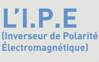 Isolation, ventilation, traitement de l'humidité, traitement des bois, Mérule Étrelles Centre Breton de l'Habitat Clément