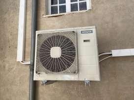 Chauffage Climatisation Plomberie Toulouse Entreprise Bedouret Bertrand