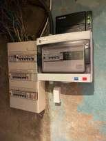 Installateur photovoltaïque Le Broc Auver Sol Avenir marc