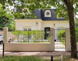 Façadier - Rénovation de façades - Tous types Ravalement Saint-Maur-des-Fossés FAÇADE DU ROY - Applicateur Exclusif VERTIKAL® André