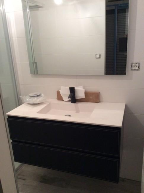 avis photos et devis sur cedeo salle de bain albi. Black Bedroom Furniture Sets. Home Design Ideas