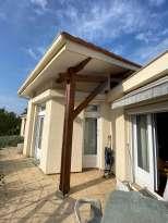 Peintre en bâtiment Rebigue AUTHIE CONSTRUCTION RENOVATION Francoise