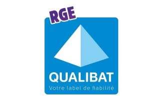 Peintre en bâtiment Rebigue AUTHIE CONSTRUCTION RENOVATION Josiane et Serge