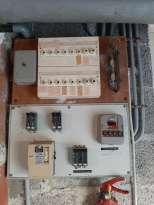 Plomberie - Chauffage - Electricité Vannes SVEG Habitat Damien
