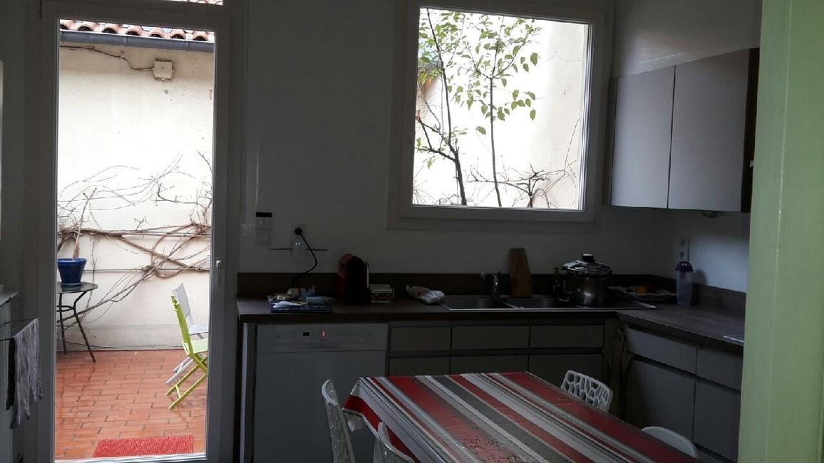 Avis photos et devis sur extend menuiserie veranda for Fenetre 40x40