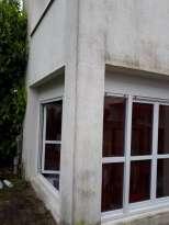Rénovation de façades Auxerre Energie Façades - Applicateur Exclusif VERTIKAL Nathalie