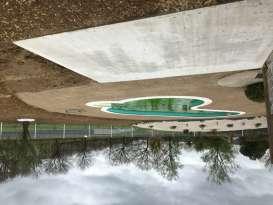 Création, entretien parcs & jardins, gazon synthétique, terrasse bois, sols perméable résine Gaillac Ambiance Paysage 81 - Fabien Manelphe Julien