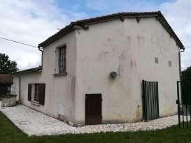 Rénovation de façades Saint-Georges-des-Coteaux Passion Façades - Applicateur Exclusif VERTIKAL Michel