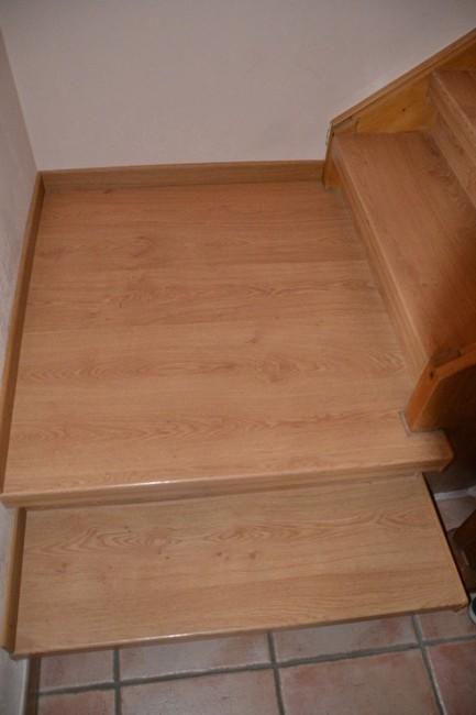 escalier blagnac relook escalier jol with escalier azam. Black Bedroom Furniture Sets. Home Design Ideas