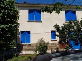 couvreur toiture isolation Albi BC 81 Jacques