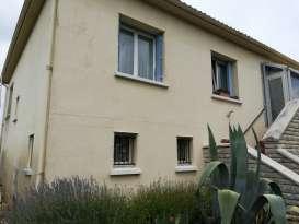 Rénovation de façades Saint-Georges-des-Coteaux Passion Façades - Applicateur Exclusif VERTIKAL Christian