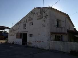 Rénovation de façades Saint-Georges-des-Coteaux Passion Façades - Applicateur Exclusif VERTIKAL Ludovic