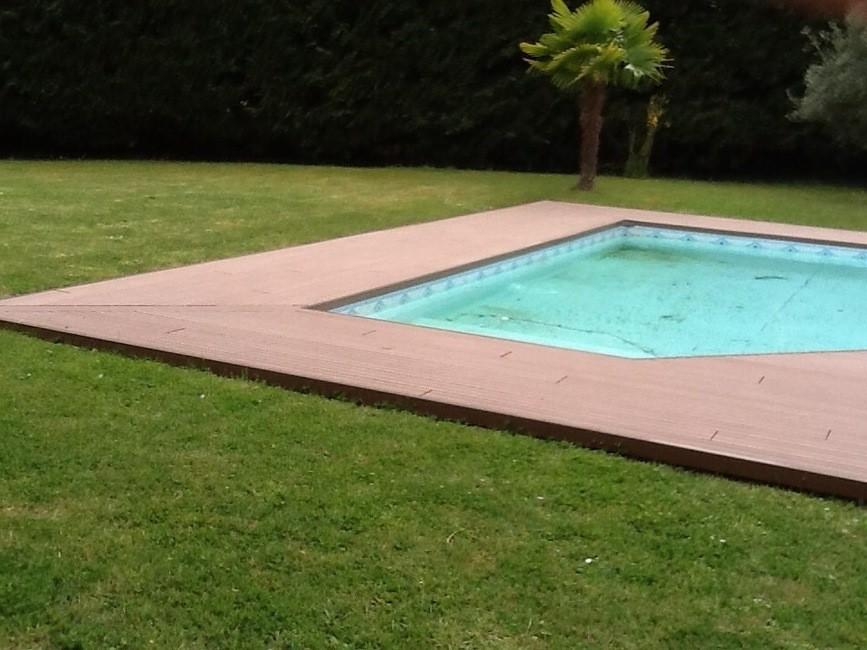 Toit Terrasse Bois Isolation  ZimerfreiCom  Ides De Design Pour
