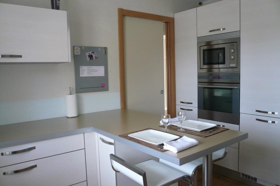 Amenagement cuisine 12m2 amnager une petite cuisine les for Cuisine 12m2