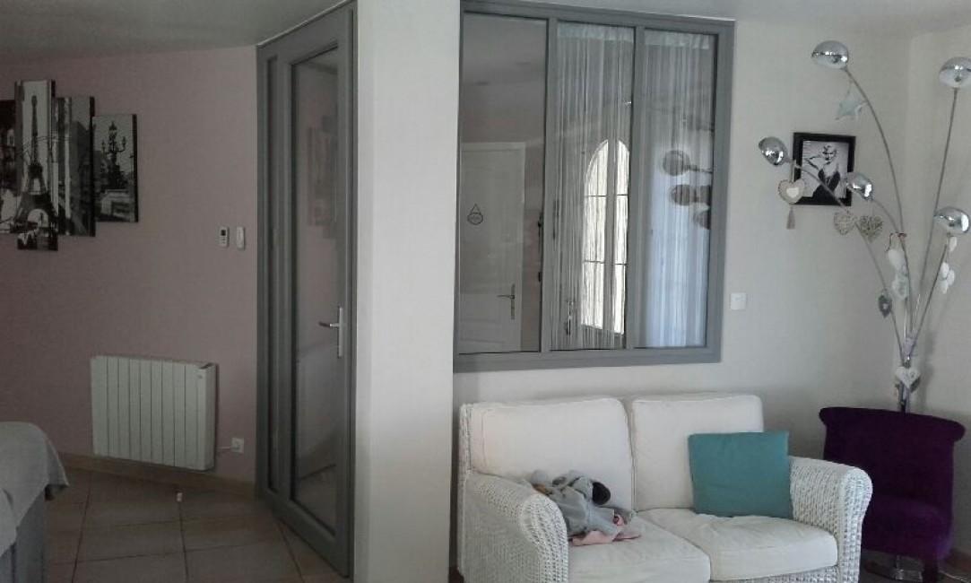 avis photos et devis sur extend menuiserie veranda pergola fenetres stores portails garages. Black Bedroom Furniture Sets. Home Design Ideas