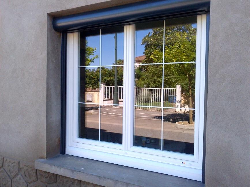 Fenêtres en PVC: comment les choisir?