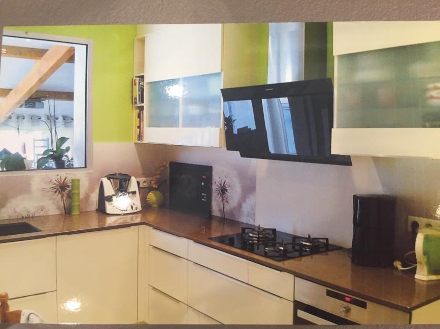 avis photos et devis sur c 39 lin a cuisine cuisine sur mesure agencement bain castres. Black Bedroom Furniture Sets. Home Design Ideas