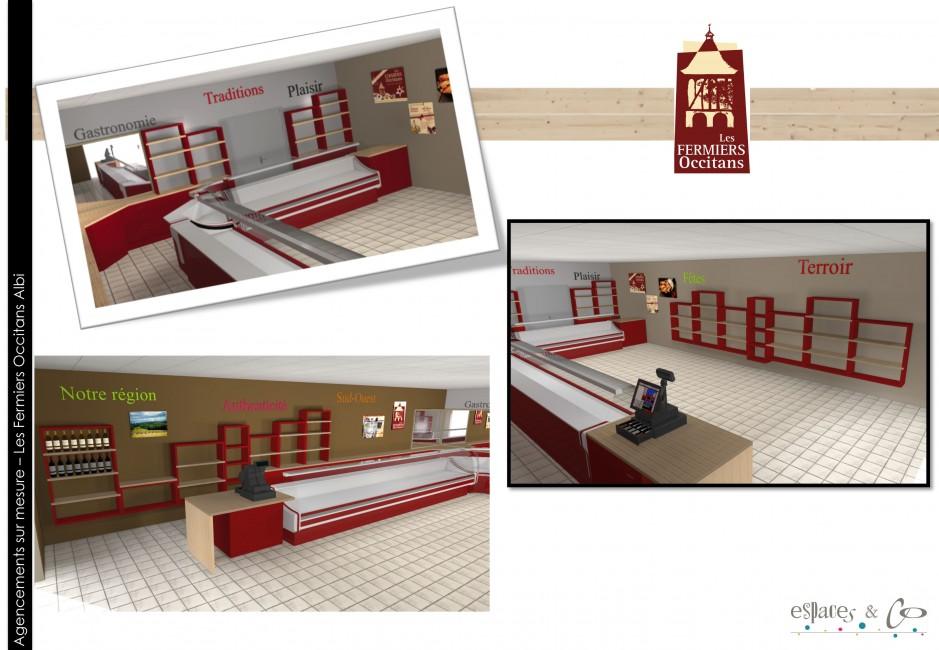 architecte dintrieur albi good il existe une chelle particulire laquelle et design se. Black Bedroom Furniture Sets. Home Design Ideas