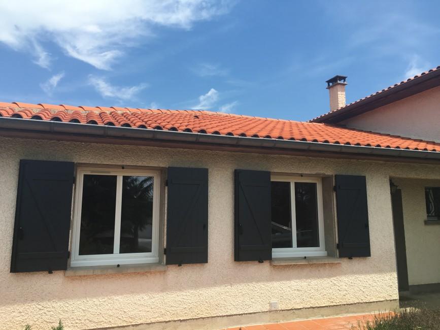 Entretien de la toiture : les vérifications avant l'automne