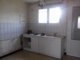 Rénovation intérieure et extérieure Podensac Aquireno Stephane