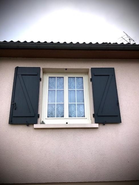 Avis Photos Et Devis Sur Clair De Baie Auxerre Menuiseries A