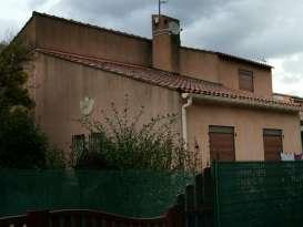 Ravalement de façades Pierrefeu-du-Var Façades du Var - Applicateur Exclusif VERTIKAL Spiderman