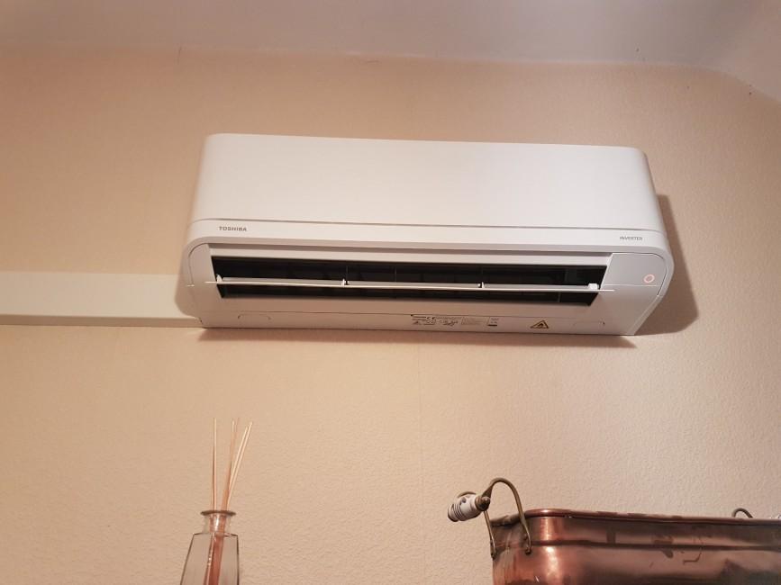 Chauffage climatisation Pompes à chaleur Cuisines professionnelles Albi ACF Chappert Catherine