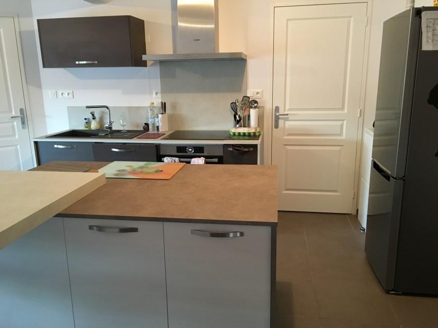 avis photos et devis sur concept cuisine 81 cuisiniste cuisines puygouzon. Black Bedroom Furniture Sets. Home Design Ideas