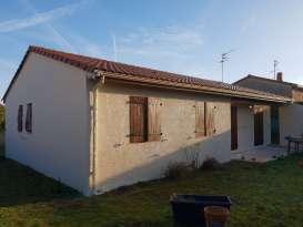 Rénovation de façades Ravalement de façades Toulouse ESPACE FAÇADES - Applicateur Exclusif VERTIKAL Philippe
