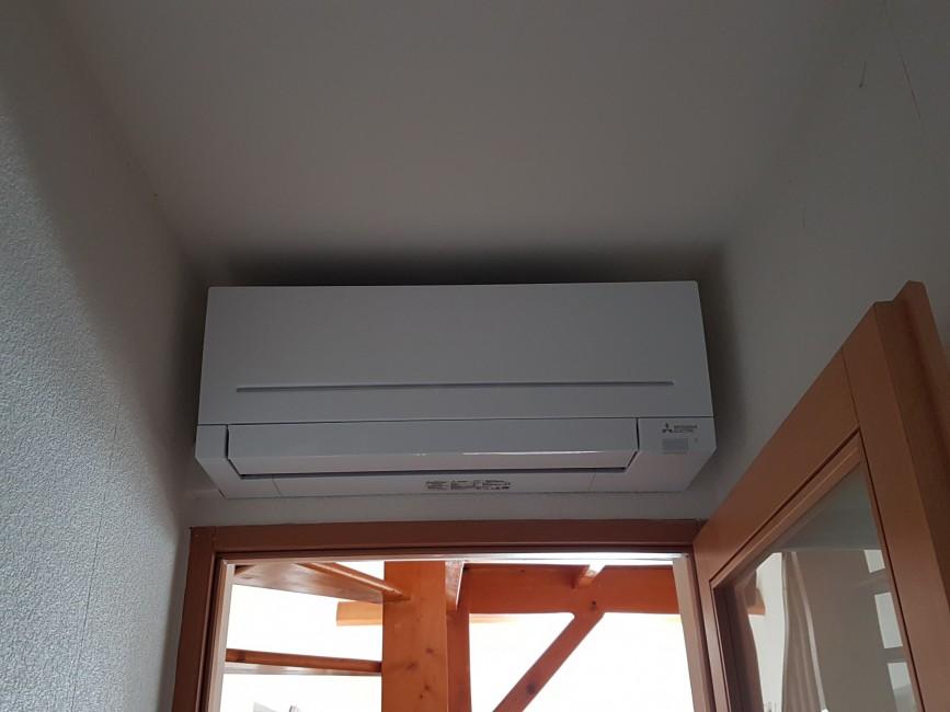 Chauffage climatisation Pompes à chaleur Cuisines professionnelles Albi ACF Chappert ANNE