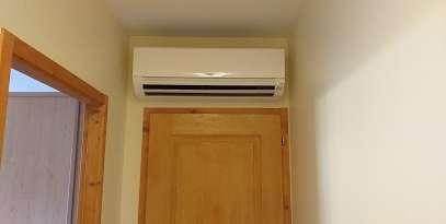 Dépannage et installateur en climatisation, chauffage, sanitaire et énergies renouvelables Puygouzon ADEXPRESS Pascal