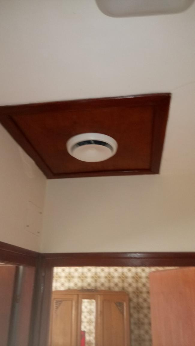 avis photos et devis sur murprotec muret traitement. Black Bedroom Furniture Sets. Home Design Ideas