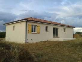 Constructeurs de maisons individuelles Montauban Primo Habitat sophie