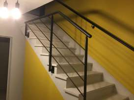 Peintre Décoration intérieure Pose de revêtements Façade Rénovation Albi Toulouse Técou Raynov Conseil & Décoration Thierry
