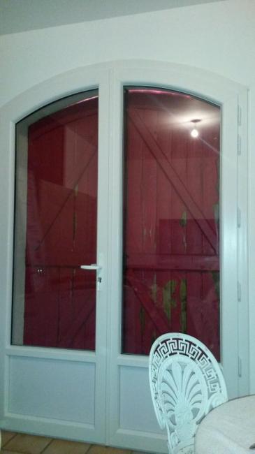 Avis Photos Et Devis Sur Lorenove 31 Installateur Fenêtres à Toulouse