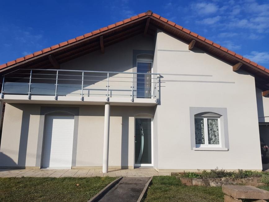 isolation maison nancy