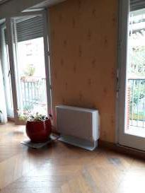 Chauffage Climatisation Plomberie Toulouse Entreprise Bedouret Jean Claude