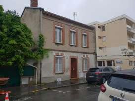 Rénovation de façades Ravalement de façades Toulouse ESPACE FAÇADES - Applicateur Exclusif VERTIKAL Emmanuel