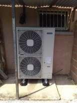 Dépannage et installateur en climatisation, chauffage, sanitaire et énergies renouvelables Puygouzon ADEXPRESS ANTOINE