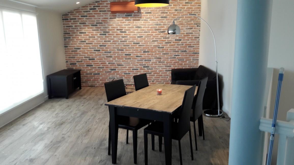decoration interieur toulouse beautiful plan et aperu d with decoration interieur toulouse. Black Bedroom Furniture Sets. Home Design Ideas