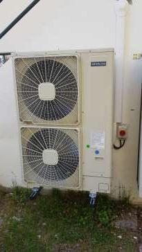 Fournisseur d'équipements d'énergie solaire SAILLAGOUSE CERDAGNE ENERGIE Michel