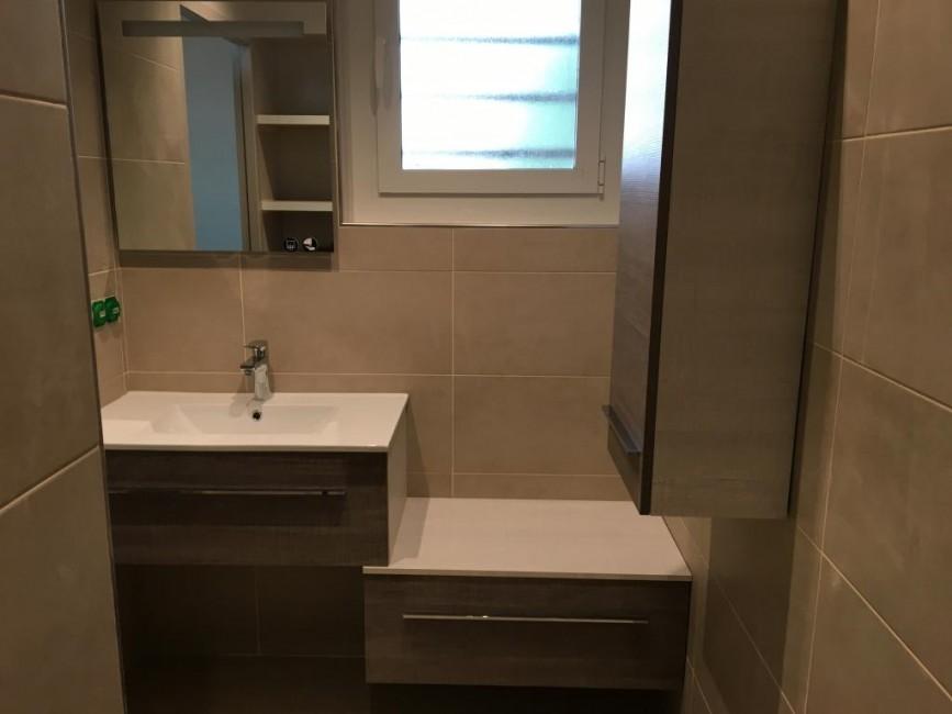 avis photos et devis sur fred 39 eau plombier chauffagiste climatisation salle de bain muret. Black Bedroom Furniture Sets. Home Design Ideas