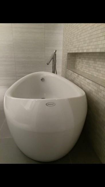 devis plomberie salle de bain estimation gratuite pour la rnovation salle de bain bordeaux. Black Bedroom Furniture Sets. Home Design Ideas
