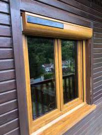 Fenêtres et ouvertures Ambérieu-en-Bugey Art et Fenêtres - Art Déco Habitat Daniel