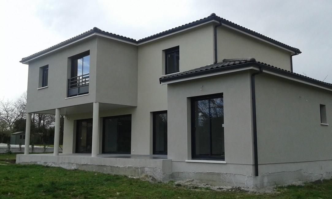 Probleme avec constructeur maison individuelle segu maison for Maitre oeuvre ou constructeur