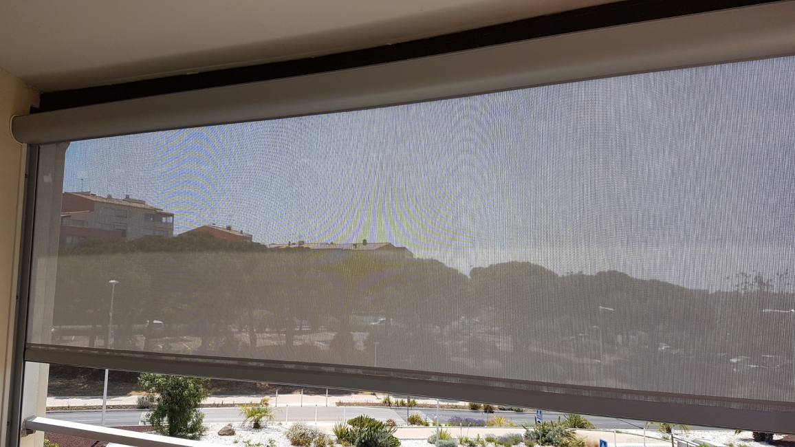 Avis Photos Et Devis Sur Etablissements Genieys Art Et Fenêtres