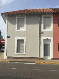 Rénovation de façades Hagetmau FAÇADES 40 - Applicateur Exclusif VERTIKAL Pascale