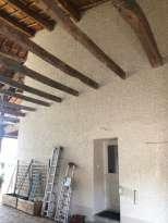 Rénovation de façades Chasselay 3R FAÇADES - Applicateur Exclusif VERTIKAL Isabelle