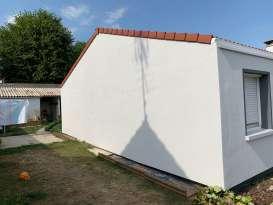 Isolation, couverture et menuiseries extérieures Brie-Comte-Robert CET ENVIRONNEMENT Vincent